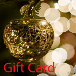 Gift Card Image copy